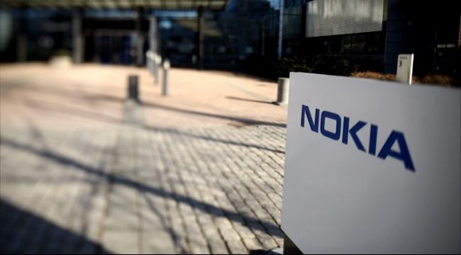 نوكيا ستعود لإنتاج الهواتف الذكية