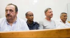 """فضيحة """"يسرائيل بيتينو"""": اعتقال 4 مسؤولين كبار"""