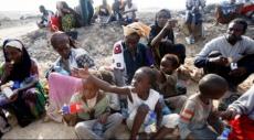 علقوا بين جحيمين: لاجئون صوماليون في اليمن يضطرون للعودة