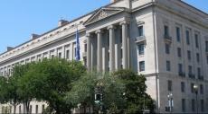 وزارة أميركية تقدم إخطارا ضد م. ت. ف لدفع كفالة مالية