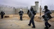 نفحة: أسرى الشعبية والجهاد يعلقون الإضراب بعد الاستجابة لمطالبهم