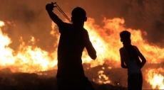 الأجهزة الأمنية الإسرائيلية تعلن إحباط 17 عملية انتحارية