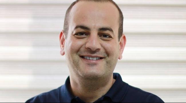 فلسطيني يكره عبد الناصر.../ رامي منصور