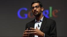 سين جيم: جوجل جزء من ألفابيت... ماذا يعني ذلك؟