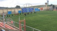استاد عيلوط سيحتضن مباراة أخاء الناصرة وم. هرتسليا