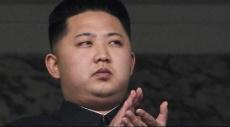 الزعيم الكوري الشمالي يُعدِم نائب رئيس الوزراء
