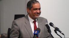 مصر: الإفراج عن أبو العلا ماضي رئيس حزب الوسط