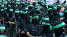 القسام تعلن مفاجأة عسكرية اليوم