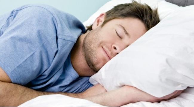 نصائح مضمونة لتحسين النوم