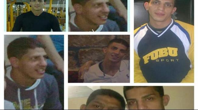 شقيقان فلسطينيان يقضيان تحت التعذيب في سجون النظام السوري