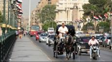 وزارة الصحة المصرية: ارتفاع ضحايا موجة الحر إلى 76 حالة وفاة