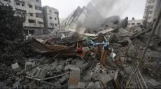 """""""إستراتيجية الجيش الإسرائيلي"""": لا دول عدوة وإيران ليست تهديدا"""