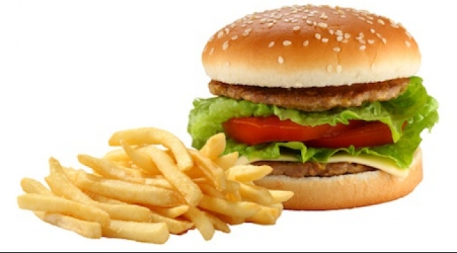 الدهون غير المشبعة تسبب الوفاة... تعرف عليها