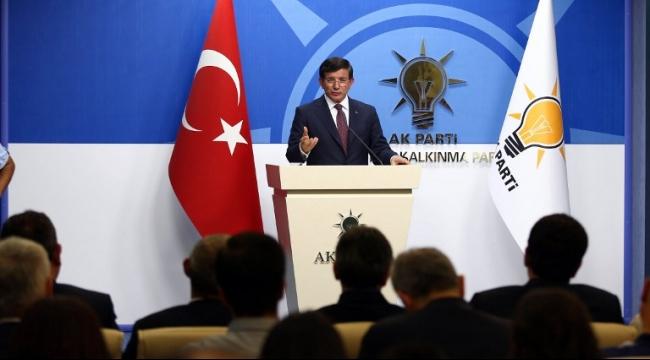 تركيا: الحزب الحاكم يتجه لانتخابات أملا باستعادة الأغلبية المطلقة