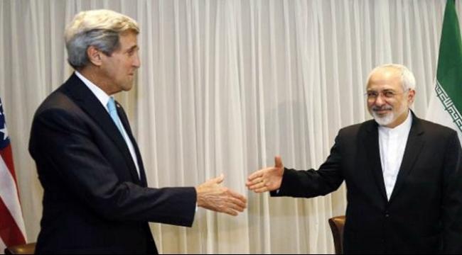 الولايات المتحدة: رفع العقوبات عن إيران بعد الامتثال للاتفاق النووي