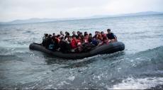 العالم يواجه أسوأ أزمة لاجئين منذ الحرب العالمية الثانية