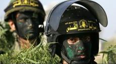 سرايا القدس: لن نلتزم بالتهدئة في حال استشهاد الأسير علان