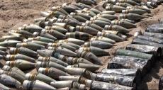 الإدارة الاميركية لا تستبعد استخدام داعش للأسلحة الكيماوية
