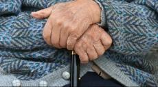 معليا: مسنة 88 عاما ضحية عنف مسنة 81 عاما؟