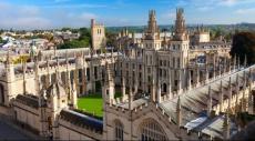 الجامعات الأميركية الأفضل وجامعات عربية تتقدم على جامعات إسرائيلية