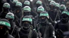 """حماس والجهاد تدعوان لتصعيد العمليات """"الفردية"""""""
