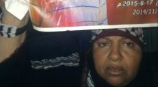 شهادات مصورة من عسقلان: رسالتنا وصلت رغم القمع