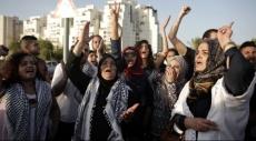 محمد علان يعيد لعسقلان عروبتها… هل من مجيب؟