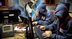 أميركا: وثائق مسربة تكشف عمليات تجسس هائلة على الانترنت