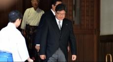 ارتفاع شعبية رئيس الوزراء الياباني بعد تصريحات بذكرى الحرب العالمية