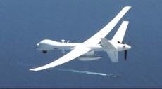الولايات المتحدة تعتزم مضاعفة طلعات الطائرات بدون طيار