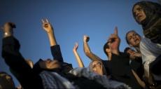 عسقلان: الإفراج عن 5 معتقلين وتمديد اعتقال آخرين