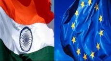 الهند والاتحاد الأوروبي يتوجهان لحل نزاع بشأن العقاقير