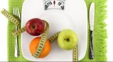 لتخفيف وزنك.. عليك تجنب الدهون وليس الكربوهيدرات