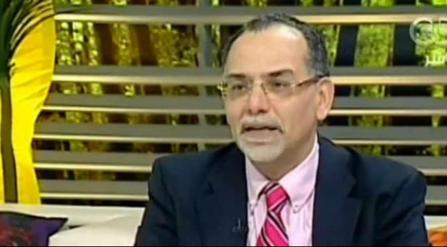 مصر: اتهام الجراح الأشهر في البلاد يحيى بلبع بالتربح