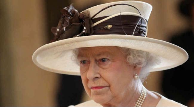 """ملكة بريطانيا بصدد تحطيم رقم قياسي بـ""""الحكم"""""""