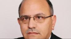 استقالة الرئيس/ هاني المصري