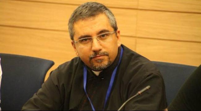 """المدارس الأهلية لـ""""عرب 48"""": ذاهبون إلى الإضراب"""