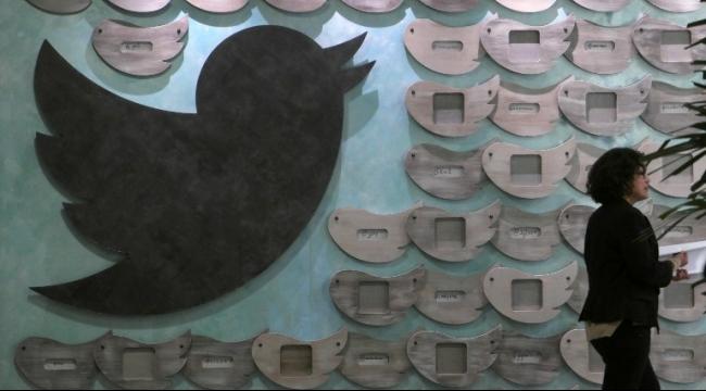 تويتر يسلم السعودية تفاصيل 65 مطلوبًا