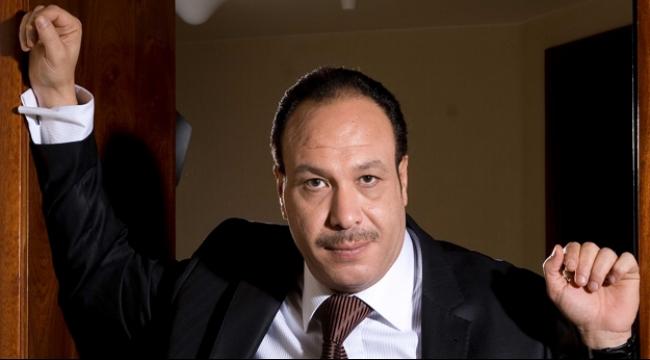 المهرجان القومي للمسرح المصري يهدي دورته الثامنة للراحل خالد صالح