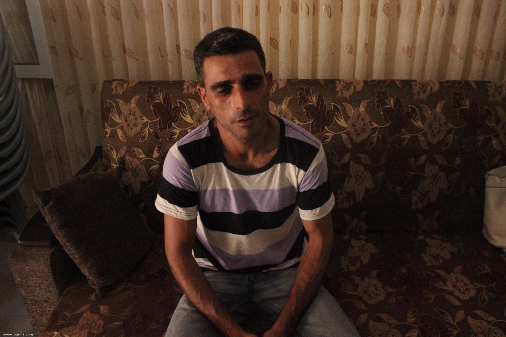 الناصرة: يبكون روزالين ويستذكرون طيبتها