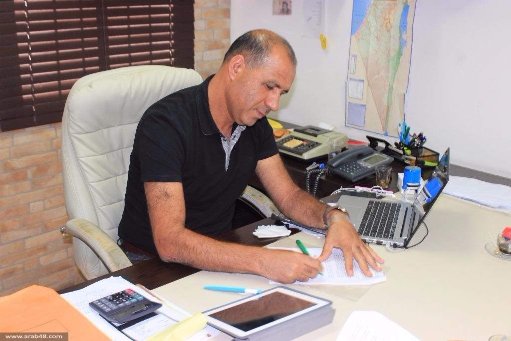 بيست بروموشن يتولى إدارة إعلانات استاد الدوحة