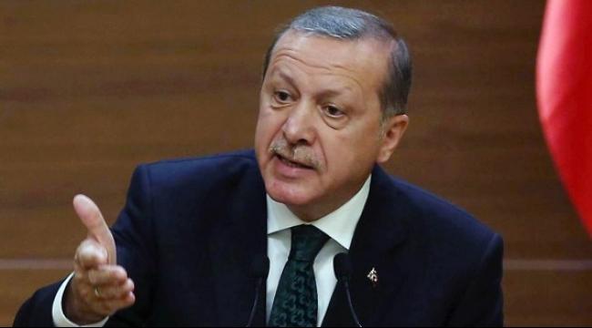 أردوغان: تركيا تتجّه سريعًا نحو انتخابات جديدة