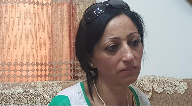 جمانة كيال من المكر تروي حكاية استشهاد والدها بتل الزعتر