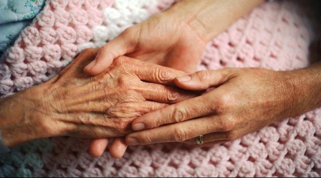 أميركا: جدل حول إنهاء حياة المرضى الميؤوس منهم