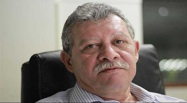 علان وجه صفعة للاحتلال.. / بلال ضاهر
