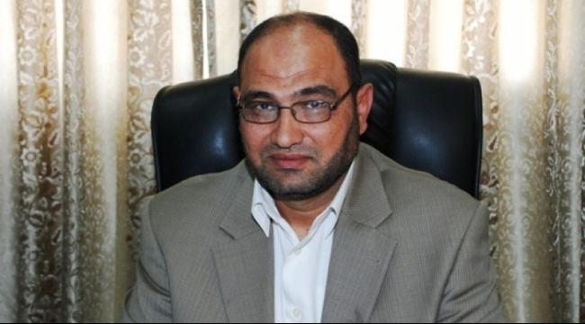 مصر تسمح لمسؤول بحماس احتجزته ليومين بالعودة لغزة