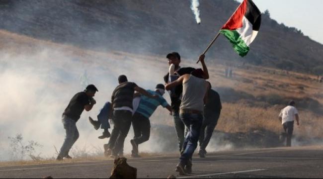 الأمم المتحدة تحذر إسرائيل من قوانين تستهدف الفلسطينيين