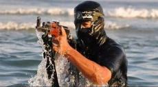 الكوماندوز البحري القسّامي: عتاد متطور للغاية وسريّة عالية