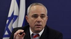 إسرائيل تستثمر الكشف عن رقابة ذاتية إيرانية على نشاطها النووي
