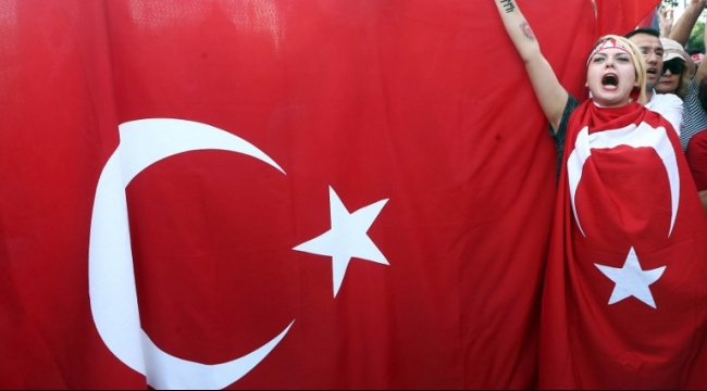 """""""لجنة الانتخابات"""" التركية تقترح مطلع نوفمبر موعدًا للانتخابات المبكّرة"""
